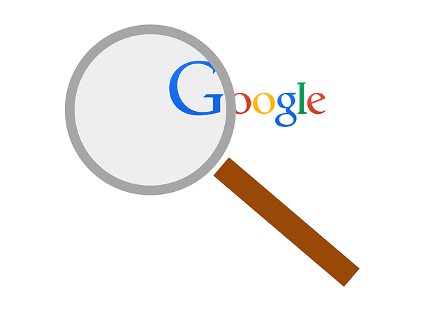 Somebody Is Tracking Your Location: Yes it's Google!! Read How To Stop Them