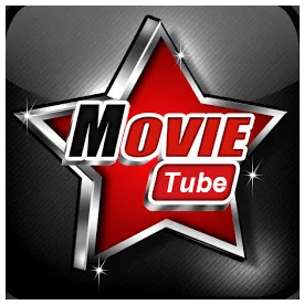 Download And Install MovieTube For Android App 2016