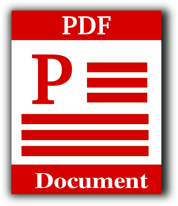 How To Compress Or Reduce PDF File Size Online?