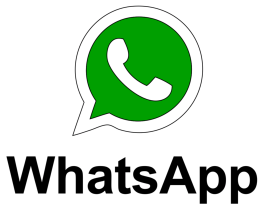 Download WhatsApp 2017 for PC And Laptop Free