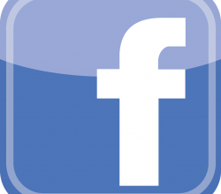 Download Facebook Lite App - A Perfect Lite Version Of Facebook