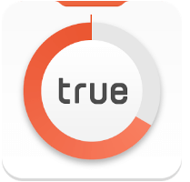 download true balance app apk 2016 to earn free recharge