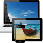 How To Convert Videos For Various Devices With Movavi Video Converter