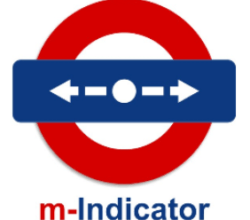 m-indicator for pc online 2016