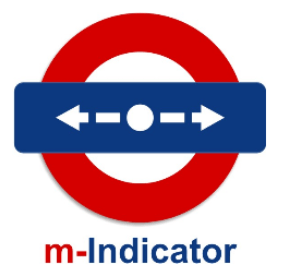 M-Indicator App 2017 – Download M Indicator App Latest Version For  PC and Mobile Online For Free