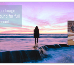 Impact your Audience with Beautiful Presentations in Google Slides