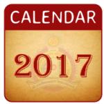 Kalnirnay Gujarati Calendar 2017 -Download Free kalnirnay Gujarati Calendar For Year 2018-2019-2020-2021-2022