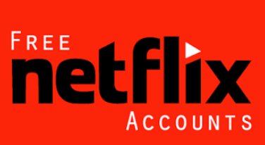 Free Netflix Accounts And Passwords 2017 – Trick To Get Lifetime Free Netflix Premium Accounts 2017