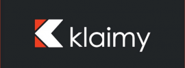Get Klaimy Coupons And Avail Huge Discounts And Offers