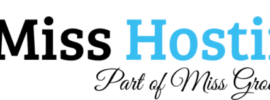 Misshosting Review – A Best Hosting Solution For VPS, SEO And Shared Hosting
