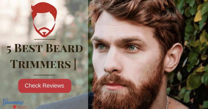 4 best straight razors for men shave like a badass. Black Bedroom Furniture Sets. Home Design Ideas