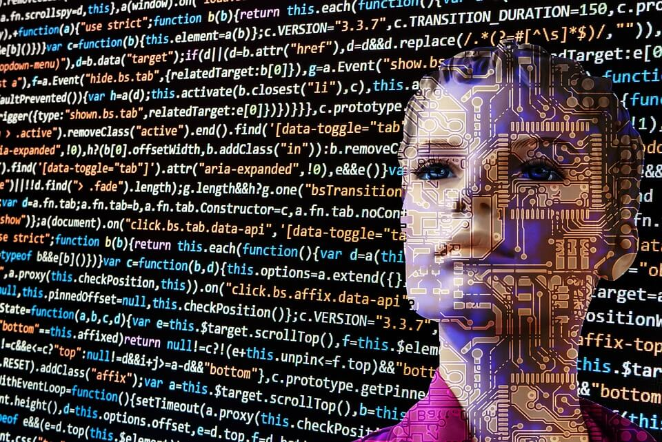 Beware Face of Business World Is Going To Change Due To Artificial Intelligence And Virtual Reality